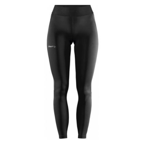 Dámské kalhoty CRAFT ADV Core Essence černá