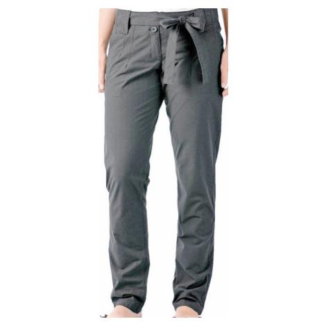 Kalhoty Funstorm Bosie grey