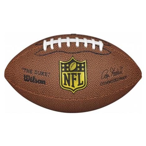 Wilson Mini NFL Game Ball