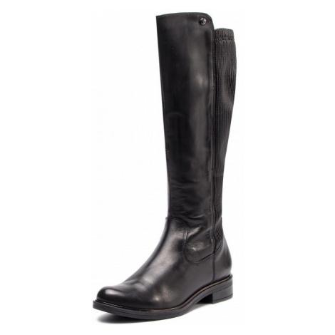 Dámská obuv Caprice 9-25515-21 022