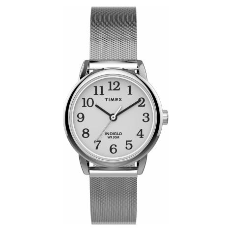 Timex Easy Reader Classic TW2U07900