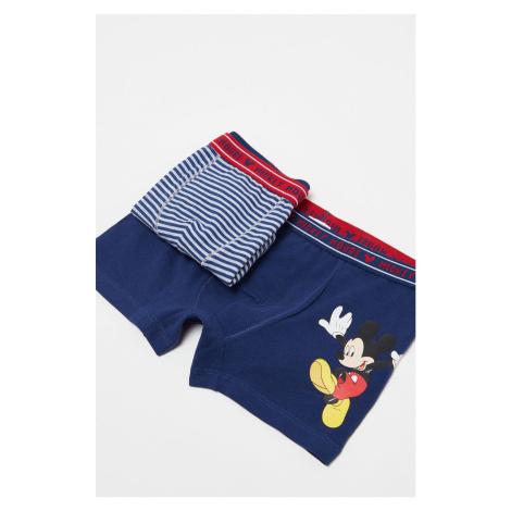 OVS - Dětské boxerky