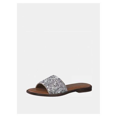 Pantofle Tamaris