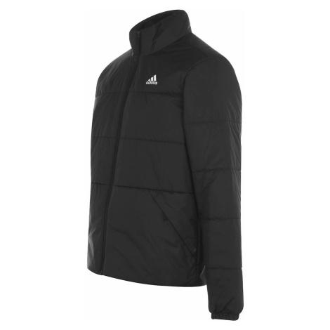 Adidas Padded Jacket Mens