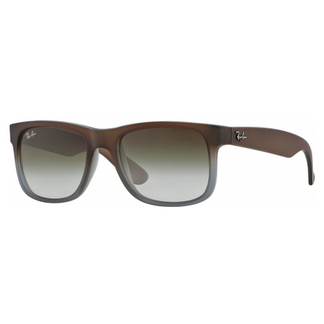 Ray-Ban Justin Classic RB4165 854/7Z
