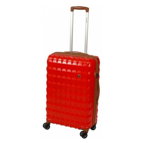 Cestovní kufr Dielle PP M