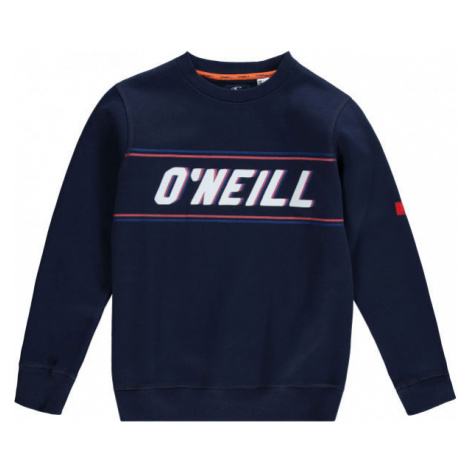 O'Neill LB ONEILL CREW - Chlapecká mikina