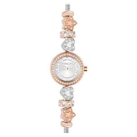 Morellato Drops Time R0153122511
