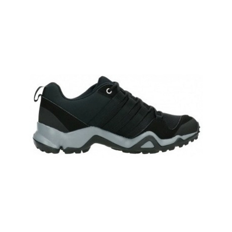 Adidas Terrex Ax2r K Černá