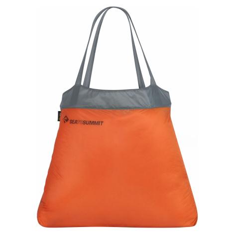 nákupní taška SEA TO SUMMIT Ultra-Sil™ Shopping Bag