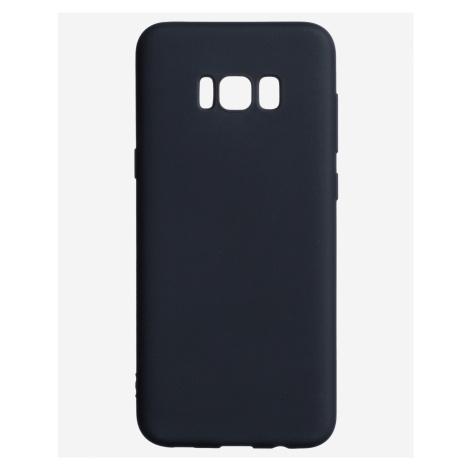 Silk Matt Obal na Samsung Galaxy S8+ Epico