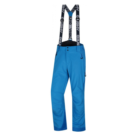 Pánské lyžařské kalhoty Husky Galti
