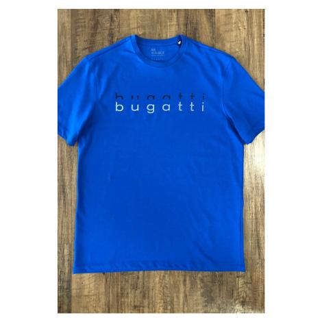 Bugatti pánské sportovní tričko 55062 360