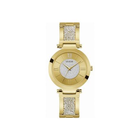 Dámské hodinky Guess W1288L2 Versace