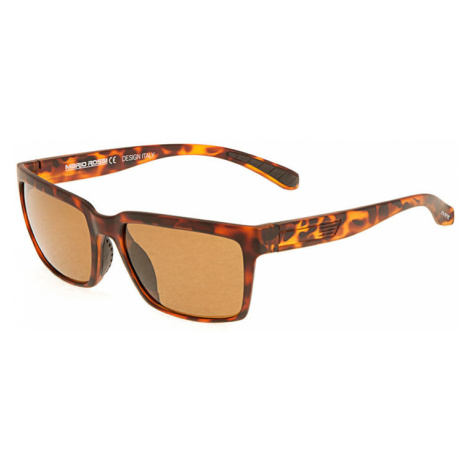 Mario Rossi sluneční brýle MS 04-019-50P