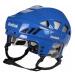 7K hokejová helma barva: bílá;velikost oblečení: S