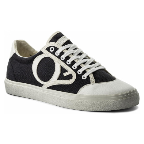 Sneakersy MARC O'POLO - 802 14433501 801 Dark Blue 880