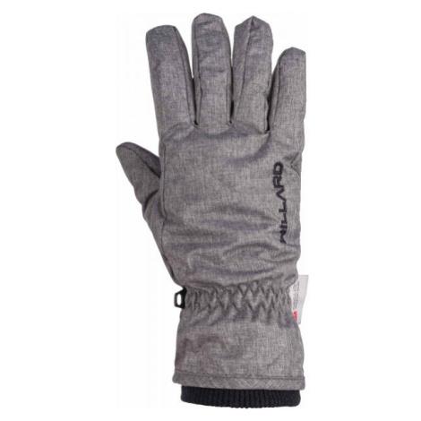 Willard PUERY - Dámské hřejivé rukavice