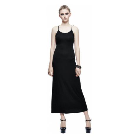 šaty dámské DEVIL FASHION - SKT034