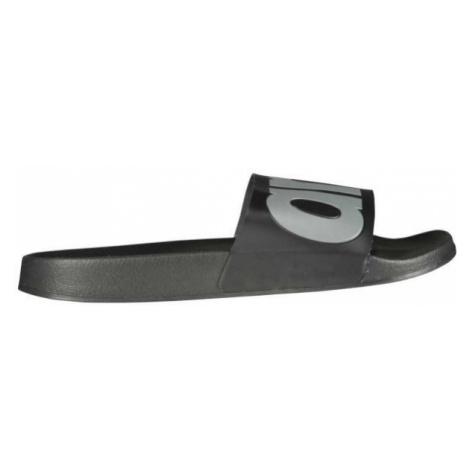 Arena URBAN SLIDE AD černá - Pánská bazénová obuv
