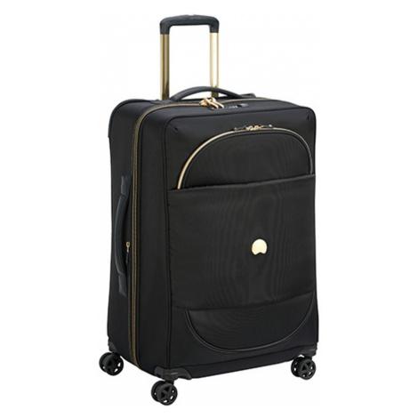 Cestovní kufr Delsey Montrouge 68
