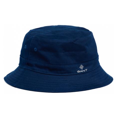 KLOBOUK GANT D1. BUCKET HAT