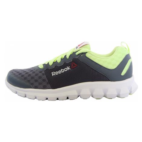 Běžecké tenisky Reebok hexaffect