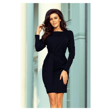 Numoco šaty dámské PASY I
