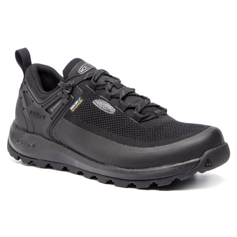 Keen Citizen Evo Wp 1021159