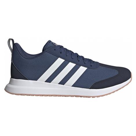 Dámské bežecké boty Adidas