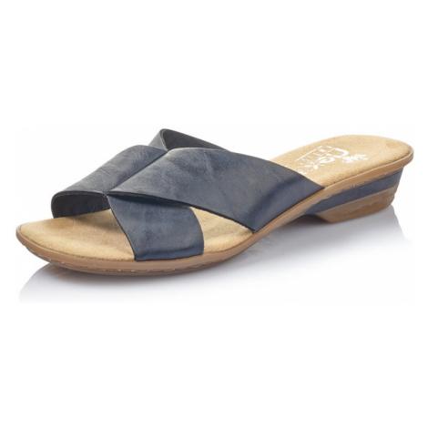 Dámská obuv Rieker 634A5-14