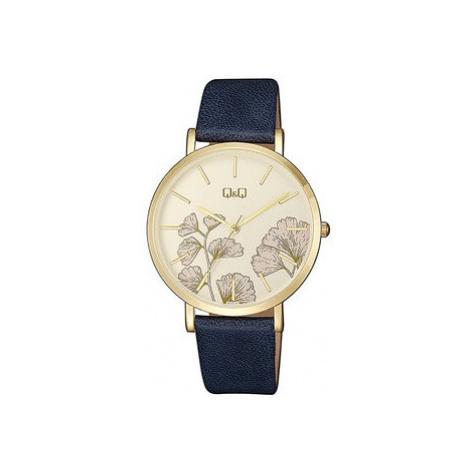 Dámské hodinky Q&Q QA20J101Y