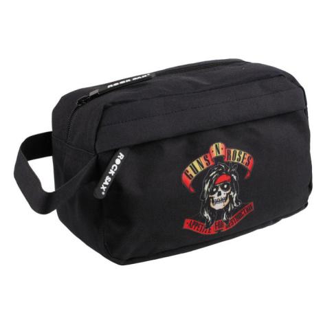 taška (pouzdro) Guns N' Roses - APPETITE FOR DESTRUCTION - WBAPP1801