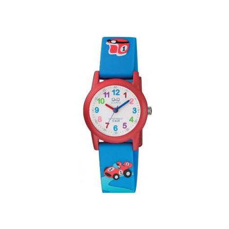 Dětské hodinky Q&Q VR99J004Y