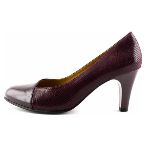 Dámksá obuv Caprice 9-22400-23 551