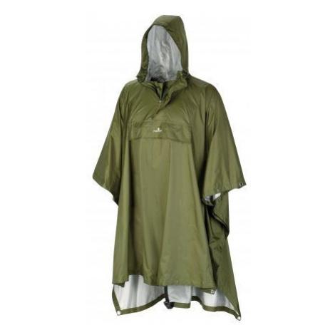 Pončo pláštěnka Ferrino TODOMODO RP L/XL zelená