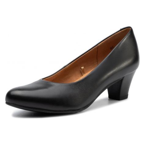 Dámská obuv Caprice 9-22415-23 022