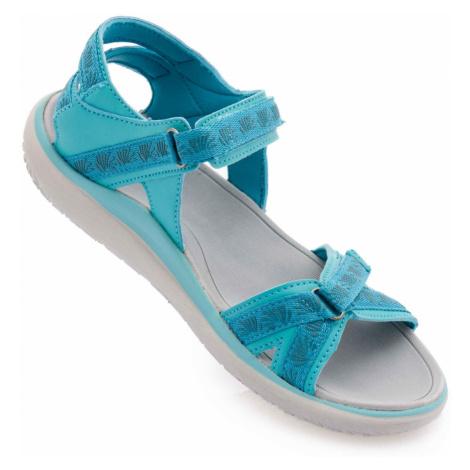 Dámské sandály Alpine Pro Molly