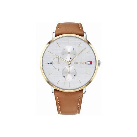 Dámské hodinky Tommy Hilfiger 1781947