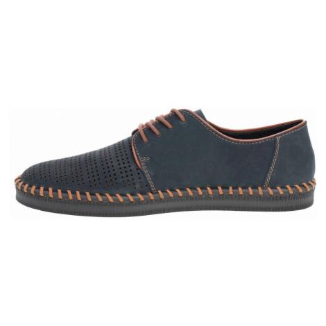 Pánská obuv Rieker B2925-14