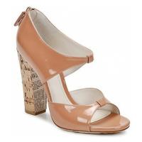 John Galliano Shoes