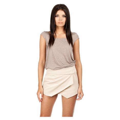 Kalhotová sukně model 29859 Moe