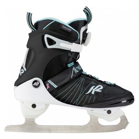 Dámské Lední Brusle K2 Alexis Ice Boa Fb