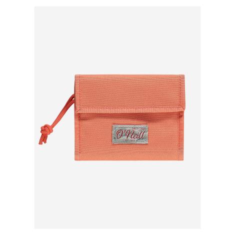 Pocketbook Peněženka O'Neill Oranžová