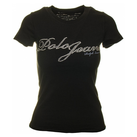 Ralph Lauren Dámské tričko RL88