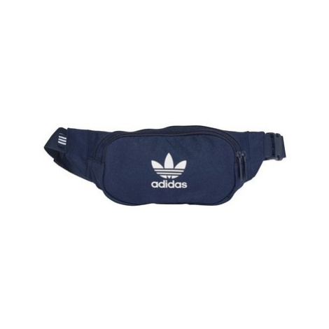 Adidas Essential Cbody ruznobarevne