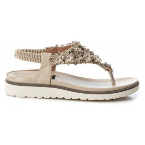 Xti dámské pantofle