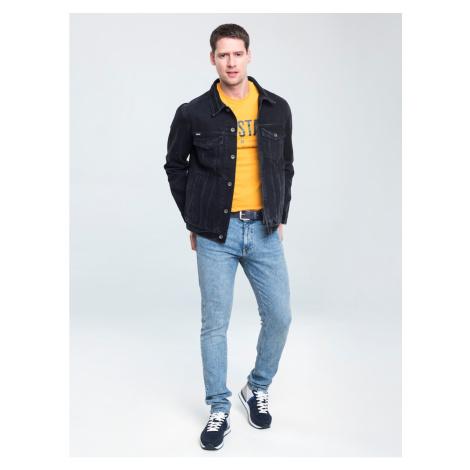 Big Star Man's Jacket 130187 -933