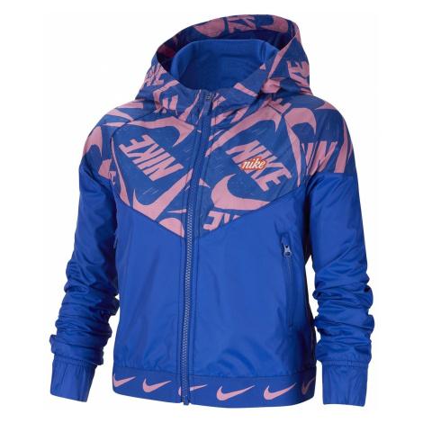 Dětská bunda Nike Sportswear