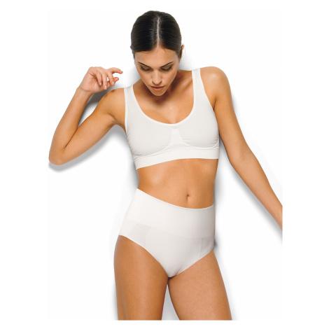 Dámská formující bezešvá podprsenka Comfortbra Bodyeffect